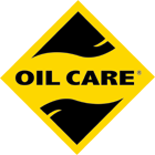 Oil Care Company