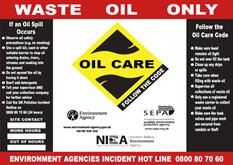 stickers-oilcare